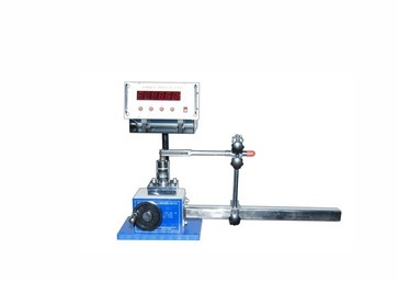 Torque Wrench Calibration Machine (Hand- Operated)