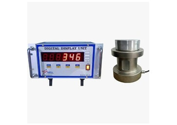Calibration Load Cell