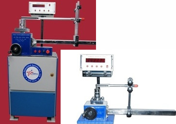 Torque Wrench Calibration Machine Manufacturers
