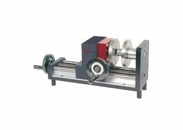 Torsion Spring Testing Machine Manufacturers