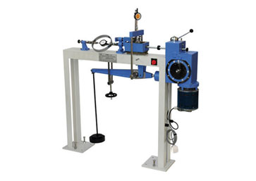 Direct Shear Testing Machines Manufacturers